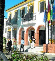 www.huelvainformacion.es