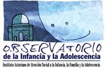 logo-observatorio-de-la-infancia-del-principado-de-asturias