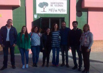 Programa Guía Huelva