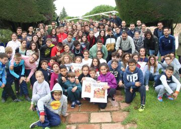 Consejos de Infancia y Adolescencia de Córdoba