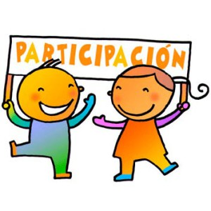 participacion infantil
