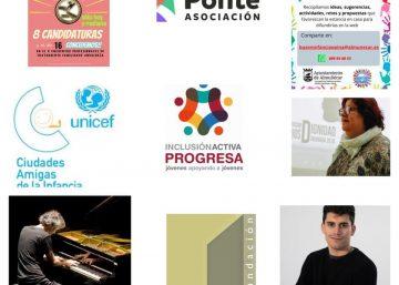 IV Premio PPTFA